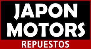 Japon Motors