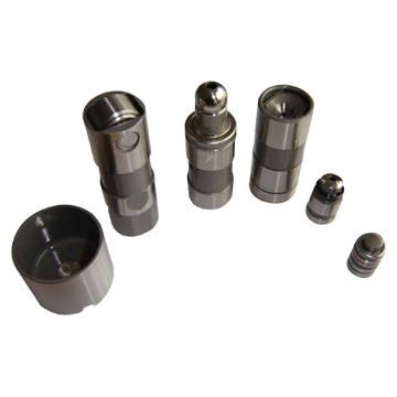 botadores-hidraulicos-surtido