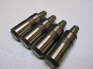 botadores-hidraulicos