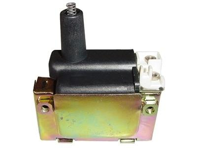bobina-honda-civic-9800-dentro-do-distribuidor-importada-14427-mlb3106152317_092012-f