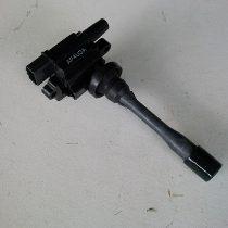 repuestos-carros-accesorios-motores-accesorios-carros-917801-mlv20418238823_092015-y