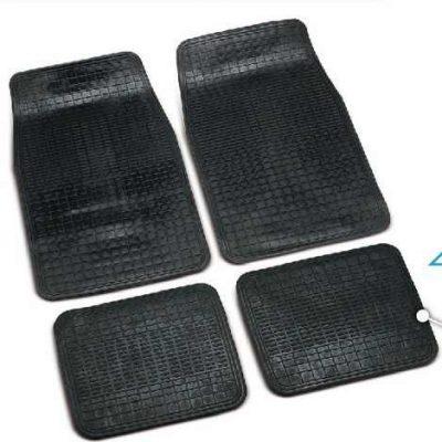 cubre-alfombra-de-goma-universal-673901-mla20430535364_092015-o