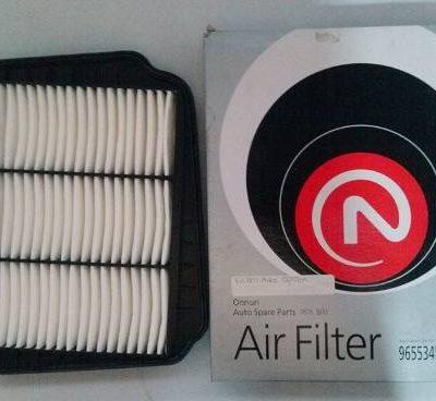 filtro-aire-gm-optra-onnuri-328411-mlv20550099923_012016-o-1