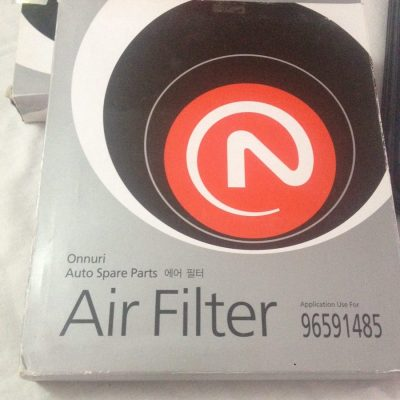 filtro-aire-motor-spark-marca-onnuri-d_nq_np_615101-mlv20273538432_042015-f