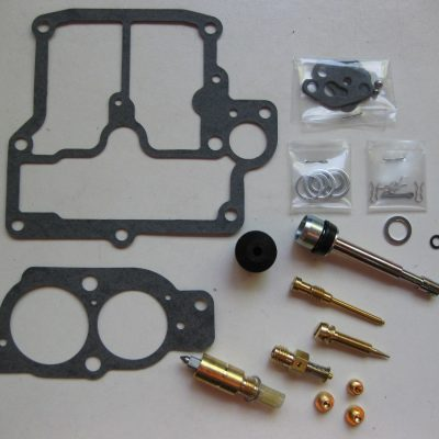 kit-reparacion-carburador-daihatsu-charade-maxcoure-7982-967211-mla20506570738_122015-f