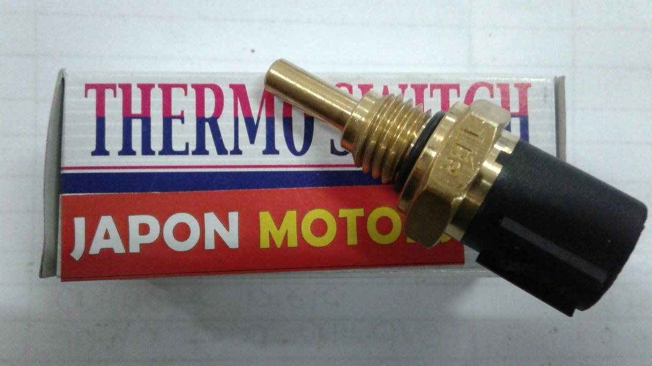 Sensor Temperatura Honda Japones Japon Motors