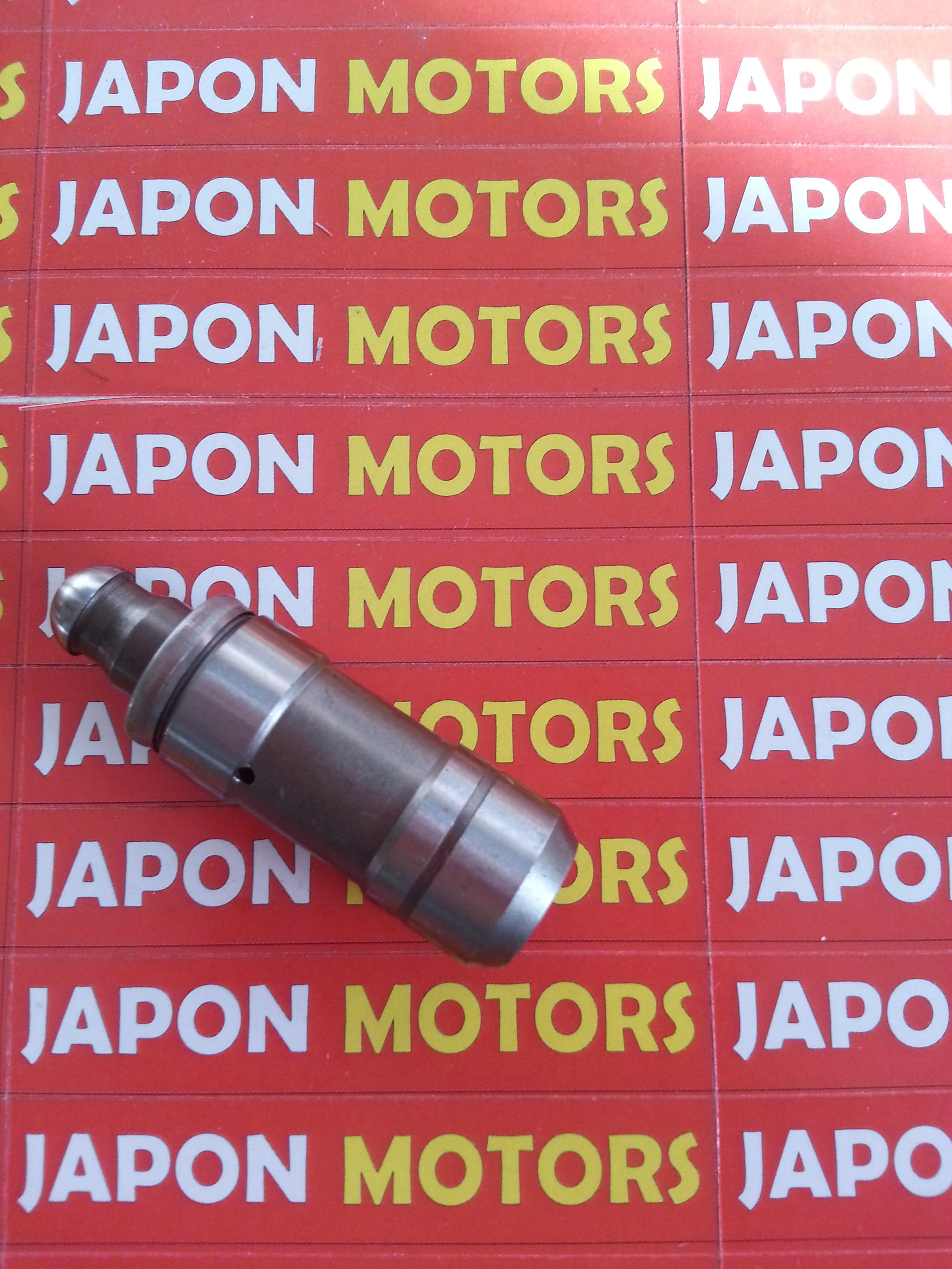 Botadores Alza Valvulas Mitsubishi