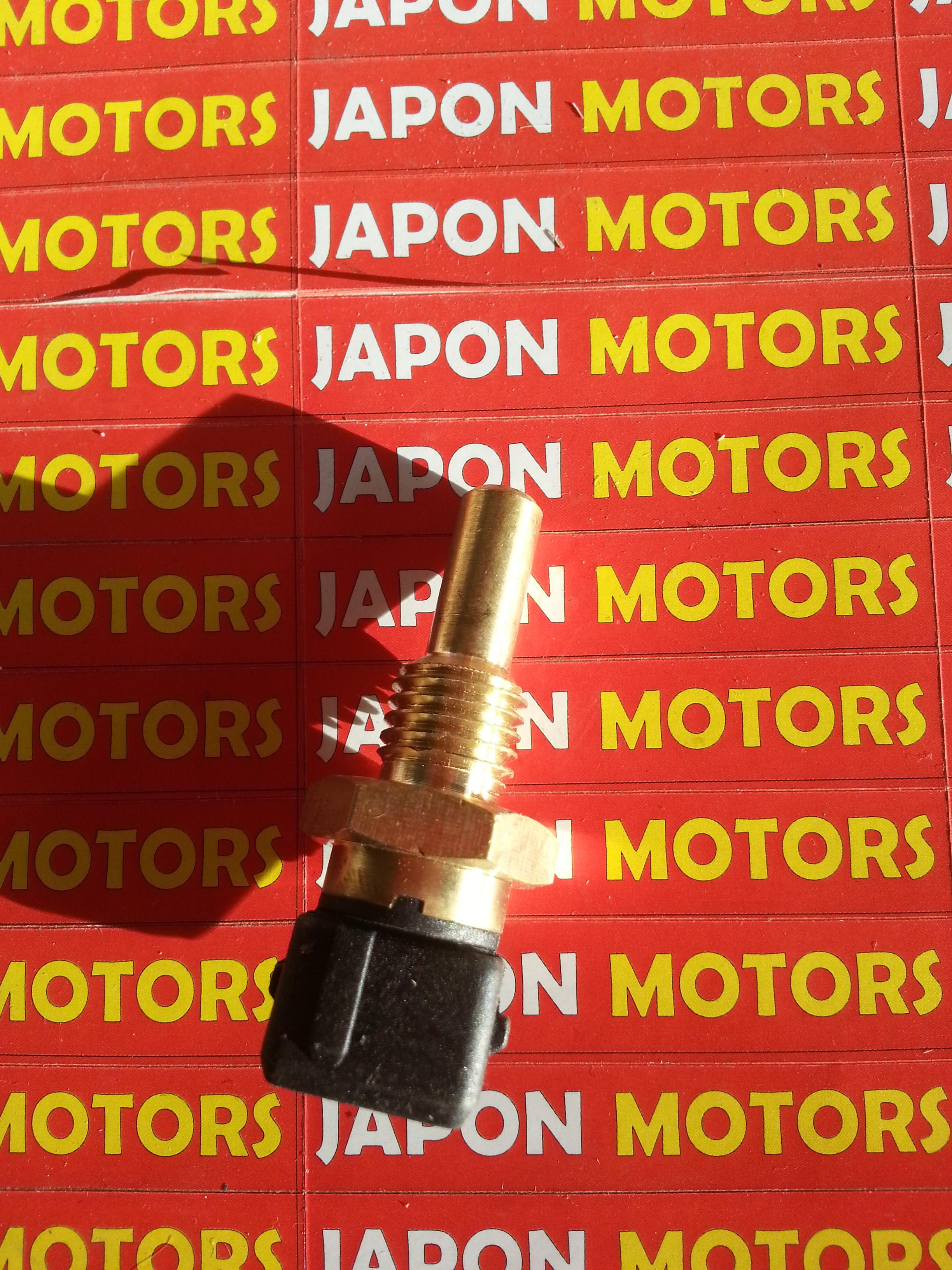 Kia Bulbo Temperatura Kia Japon Motors