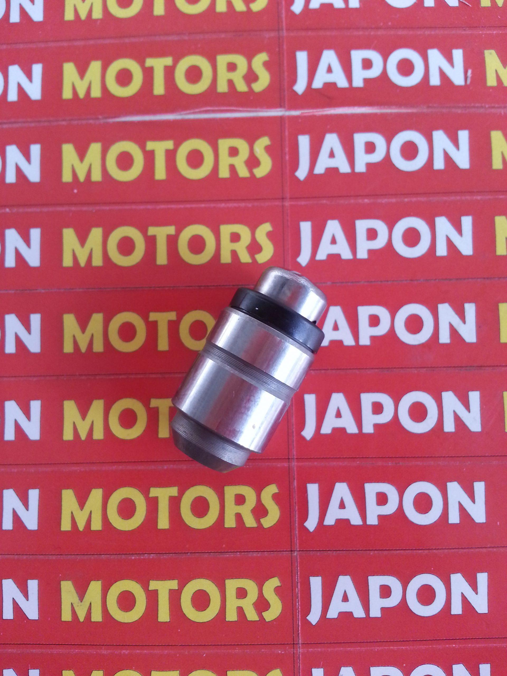 Botadores Mitsubishi Montero